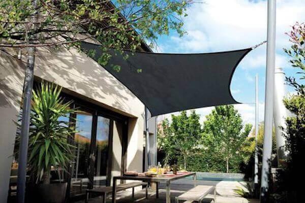 CCOMREC35, parasol -  awning