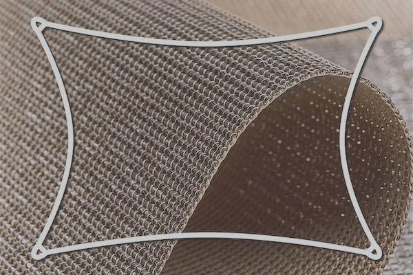 CDUALTR500, awning -  Shade