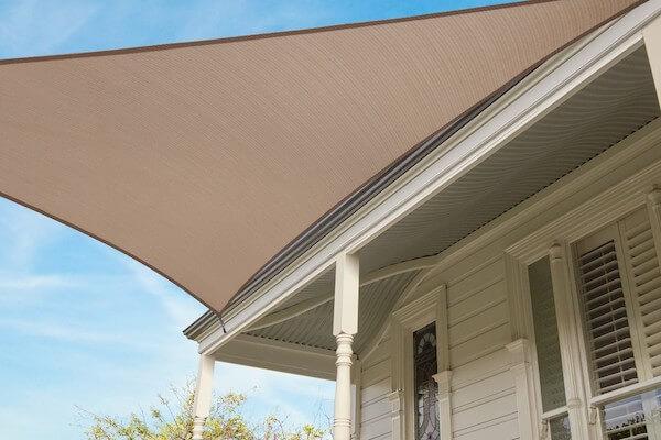 CEVERTR300, Shade -  parasol