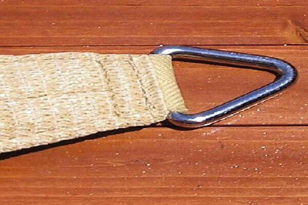 CPREMTR360, gazebo -  protection