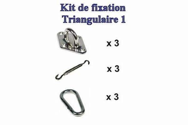 TRINGPONTET, parasol -  protection