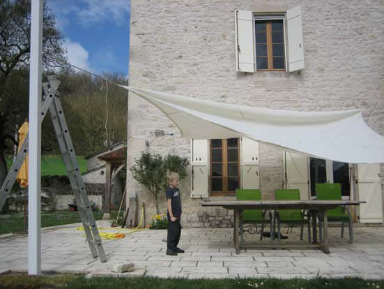 Shade -  awning-in5