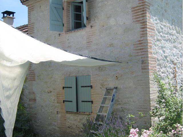 parasol -  awning-in7a